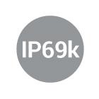 IP69k